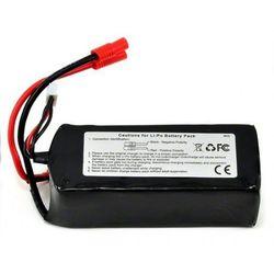 akumulator li-po 11.1v 5200mah 10c qr x350 pro-z-14