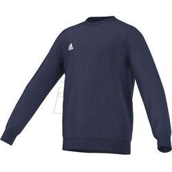 Bluza adidas Core 15 Junior S22331