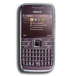 Nokia E72 Zmieniamy ceny co 24h. Sprawdź aktualną (-50%)