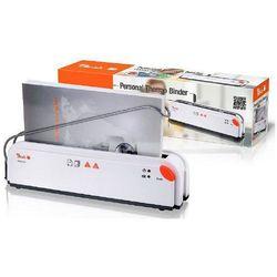 Termobindownica Peach A4 Thermal Binder - PB200-70