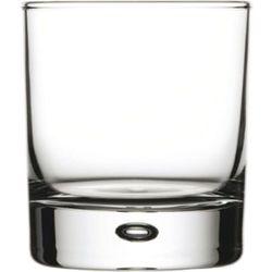 Szklanka niska Centra Pasabahce, poj. 320 ml