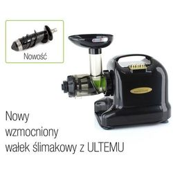 Matsone Advanced 6w1