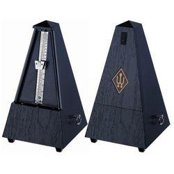 Wittner 845161 metronom piramida