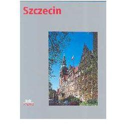 Szczecin /wersja angielska/