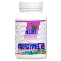 CALIVITA Coenzyme Q10