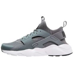 Nike Sportswear AIR HUARACHE RUN ULTRA Tenisówki i Trampki cool grey/black/white