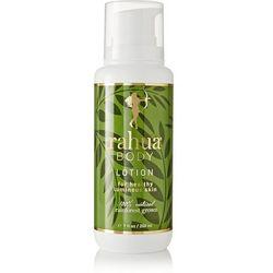 Rahua Body Lotion - naturalny balsam do ciała 200ml