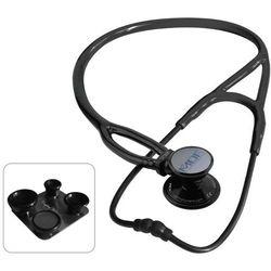 Stetoskop kardiologiczny MDF ProCardial ERA 797X lekki 6w1 - czarny