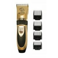 ORO-PET CLIPPER GOLD
