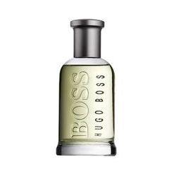 Boss Bottled (szary) woda po goleniu flakon 100ml
