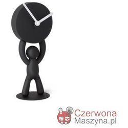 Zegarek na biurko Umbra Buddy