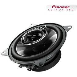Pioneer TS-G1033I 210W