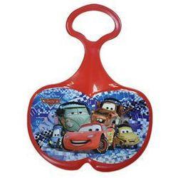 Ślizg dla dzieci Disney