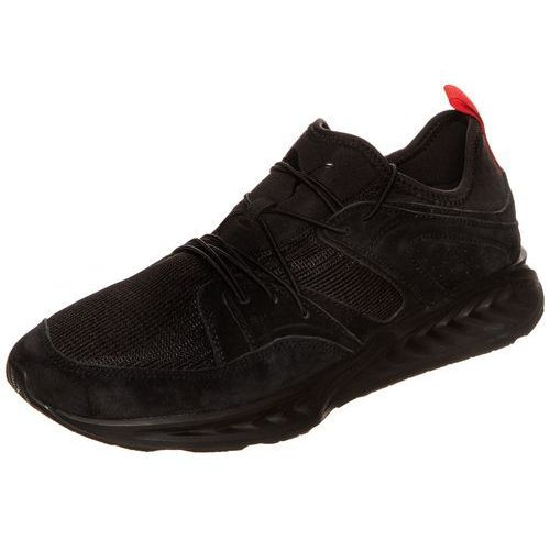 PUMA Buty sportowe czarny porównaj zanim kupisz