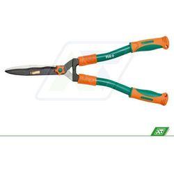 Nożyce do żywopłotu 620 mm Flo 99008