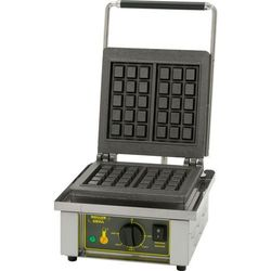 Gofrownica Roller Grill Brussels
