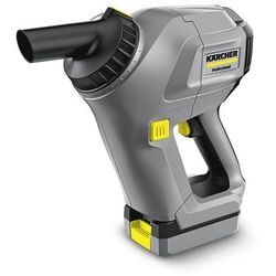 Karcher HV 1/1 Bp Cs