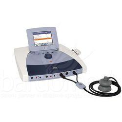 Aparat combi UD + StatUS + elektroterapia Enraf-Nonius Sonopuls 692 S - 1600948