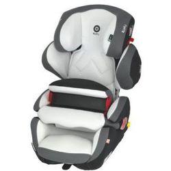 KIDDY Fotelik samochodowy Guardianfix Pro 2 Silverstone