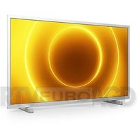 TV LED Philips 32PHS5525