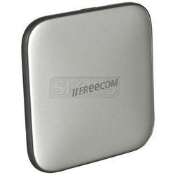 Dysk Twardy Zewnętrzny HDD Freecom Mobile Drive SQ 500GB USB 3.0 Slim - 56153