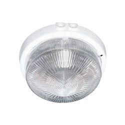 Oprawa oświetleniowa Round, 100W, E27, IP44, OR-OP-305