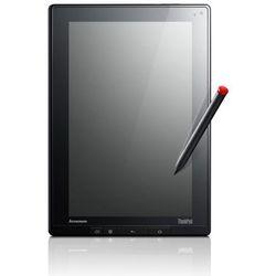 Lenovo Thinkpad 8 [20BN001RPB]