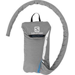 pokrowiec na bukłak Salomon Insulated Hydration Kit - None