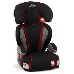 Fotelik samochodowy GRACO Logico LX Comfort Lion + DARMOWY TRANSPORT!