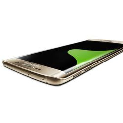 Samsung Galaxy S6 Edge Plus 64GB SM-G928