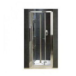 Drzwi Koło Geo 6 bifold do wnęki, 80 cm GDRB80222003