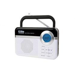 Radio DOMINIKA Szary