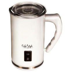 Cafe Style MF503