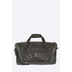 22bb2117e14c5 torebki nike torba w kategorii Torby i walizki (od Joop! - Torba do ...