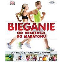 Bieganie od rekreacji do maratonu - Solis