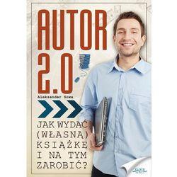 EBOOK Autor 2.0
