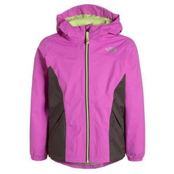 The North Face STORMRAIN TRICLIMATE 3IN1 Kurtka hardshell sweet violet