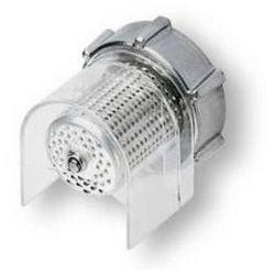 Aksesoria do robota kuchennego Bosch MUM 8 Bosch MUZ8RV1 - Nasadka do mielenia Srebrne