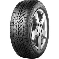 Bridgestone Blizzak LM-32 185/60 R15 88 T