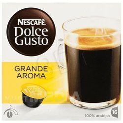 Kawa NESCAFE Aroma (16szt w opakow)