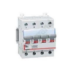 Rozłącznik Izolacyjny FR 304 63 A - Legrand 406487