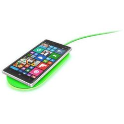Nokia DT-903 ładowarka bezprzewodowa zielona