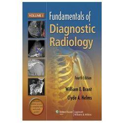 Fundamentals of Diagnostic Radiology