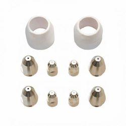 Przecinarka plazmowa - części zapasowe do S-PLASMA 85-125CNC/H