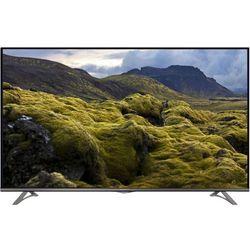 TV LED Thomson 50UA6406