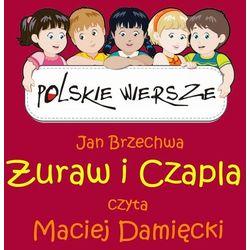 Wiersze Jana Brzechwy Analiza I Kwoka Porównaj Zanim Kupisz