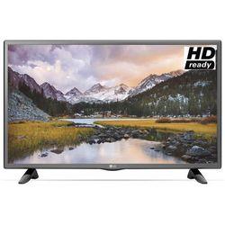 TV LED LG 32LF510