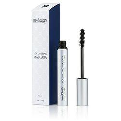 RevitaLash Volumizing Mascara - czarny tusz do rzęs 7,39 ml