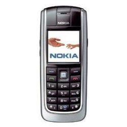 Nokia 6021 Zmieniamy ceny co 24h (--98%)