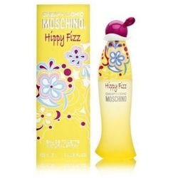 Moschino Hippy Fizz 30ml